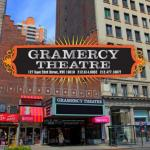 Gramercy Theater
